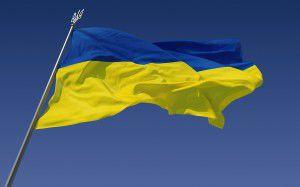 Flag_Ukrainy