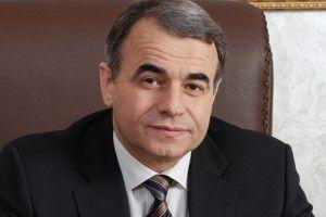 Kaltsev