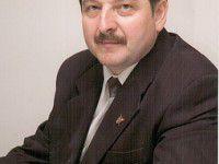 В Запорожье Шацкий прокоментировал конфликт Правого сектора и правоохранителей