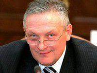Запорожского губернатора затянули соцсети
