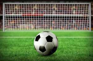 football-novosti