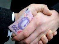 Милиционеры оценили невиновность запорожца в 12000 гривен