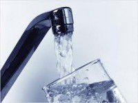 Запорожцы снова останутся без горячей воды — список «счастливчиков»