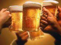 Сепаратисты с Востока не смогут побаловать себя запорожским пивом