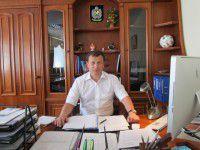 Главный хозяйственник Запорожья будет давать советы нардепу