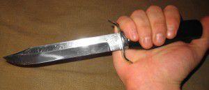 knife_nozh_razvedchika_6