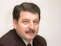 Прокурор области назвал Правый сектор «мальчиками-рецидивистами»