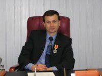 Скандальный чиновник докажет в суде, что он не  «енакиевский»