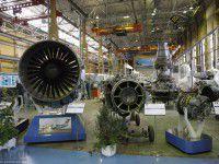 ФСБ распускает слухи о заводе Богуслаева