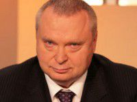 Прокуратура подозревает Пеклушенко в разгоне майдана