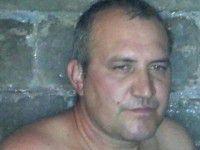Задержан бердянский сепаратист, хваставшийся убийствами военных