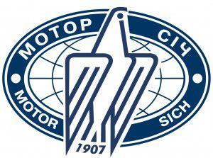 1465-logo_1