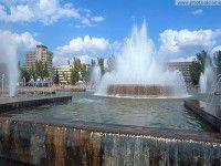 В Запорожье появится площадь Героев Майдана