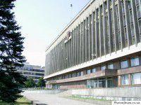 Губернатор Баранов рассказал, кто у нас на местах «парашютисты»