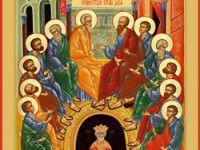 Запорожцам на заметку: что и как делать на Троицу