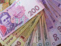 Общественная организация «обула» запорожских пациентов на большие деньги
