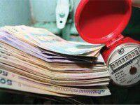 С июля запорожцы будут платить за воду в два раза больше