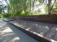 Россиянин нашел могилу погибшего дедушки через соцсети