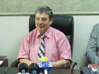 Запорожский прокурор: «Ходить с российским флагом — это не сепаратизм»