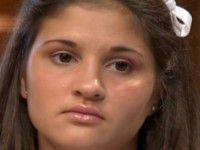 Девочку, обвинившую на шоу отца в изнасиловании, возьмет под крыло судья «МастерШефа» (ВИДЕО)