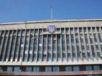 Запорожские коммунисты выступят против АТО