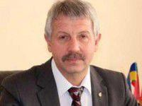 Заместителя запорожского губернатора выгнали из аптеки