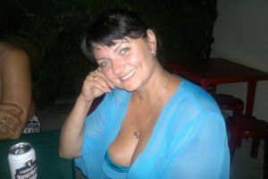 Ekaterina_Umanec-300x200