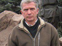 В Запорожье ищут пожилого мужчину в клетчатой шведке (ФОТО)
