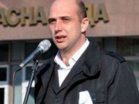 Активист: Запорожье сегодня — это облегченный вариант событий в ДНР