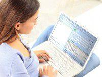 Крымчане смогут учиться в ЗНУ удаленно