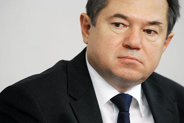 Данилишин: Вотделении экономики НАН Украины проголосовали залишение Глазьева звания академика