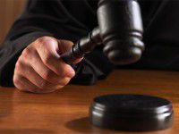 В Запорожье возбудили уголовное дело против избирателя, который проголосовал дважды