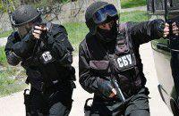 В Запорожье с завтрашнего дня стартуют антитеррористические учения
