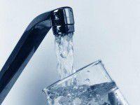 Вода в кране и Днепре не отравлена — мэрия