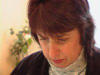 Жительница Запорожской области подзаработала на участии в российском «триллере» об Украине