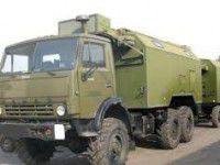 В Запорожской области у частниковзаберутмашиныдля армии
