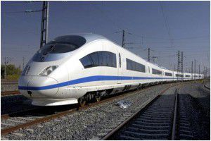 04_Hyundai_speed_train