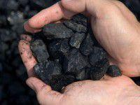 В интернат закупали уголь по завышенным ценам