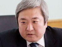 В милиции приняли заявление запорожского мэра об угрозах