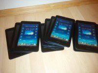 Запорожских военных снабдили модными планшетами (ФОТО)