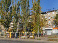 В Запорожье «Ласточку» раскрасят в национальные цвета