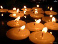 Тело запорожского бойца похоронят в Луганске