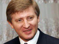 Офис известного олигарха из зоны АТО переезжает в Запорожье