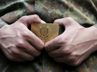 В Мелитополе уволили работников, попавших под призыв