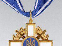 Еще двоих запорожцев, сражавшихся в зоне АТО, наградили посмертно