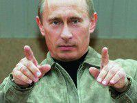 Запорожцев познакомят с Россией без Путина
