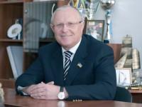 Глава облсовета попросил «Правый сектор» заняться охраной стратегических объектов