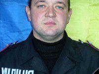 Родственники Богдана Завады надеются, что он жив