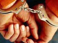 В Запорожье задержали двоих россиян и украинца, помогавших террористам