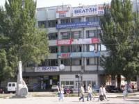 В Запорожье отпустили двоих задержанных возле «Дома печати»